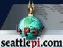 Seattle P-I