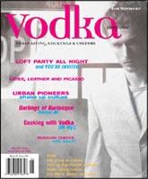 Vodka Mag